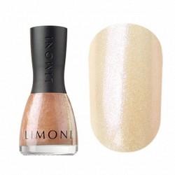 Фото Limoni Classic - Лак для ногтей тон 06, 7 мл