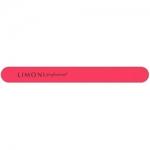 Фото Limoni Color - Пилка для ногтей красная, 600*600
