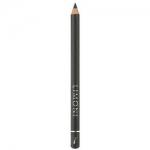 Фото Limoni Eye Pencil - Карандаш для век тон 01, черный, 1.7 гр