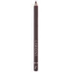 Фото Limoni Eye Pencil - Карандаш для век тон 04, коричневый, 1.7 гр