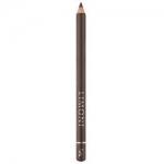 Фото Limoni Eye Pencil - Карандаш для век тон 05, коричневый, 1.7 гр