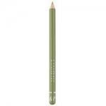 Фото Limoni Eye Pencil - Карандаш для век тон 10 светло-зеленый, 1.7 гр