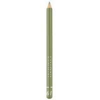 Limoni Eye Pencil - Карандаш для век тон 10 светло-зеленый, 1.7 гр