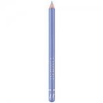 Фото Limoni Eye Pencil - Карандаш для век тон 11 фиолетовый, 1.7 гр