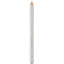 Фото Limoni Eye Pencil - Карандаш для век тон 12 серебристый, 1.7 гр