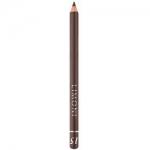 Фото Limoni Eye Pencil - Карандаш для век тон 15 темно-коричневый, 1.7 гр