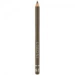 Фото Limoni Eye Pencil - Карандаш для век тон 16 оливковый, 1.7 гр