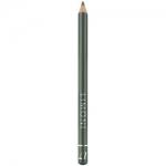 Фото Limoni Eye Pencil - Карандаш для век тон 17 серо-зеленый, 1.7 гр