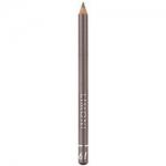 Фото Limoni Eye Pencil - Карандаш для век тон 19 темно-бежевый, 1.7 гр