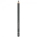 Фото Limoni Eye Pencil - Карандаш для век тон 2 темно-серый, 1.7 гр