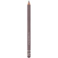 Limoni Eye Pencil - Карандаш для век тон 21 серо-фиолетовый, 1.7 гр