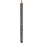 Фото Limoni Eye Pencil - Карандаш для век тон 6 серебристый, 1.7 гр