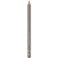 Limoni Eye Pencil - Карандаш для век тон 6 серебристый, 1.7 гр