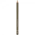 Фото Limoni Eye Pencil - Карандаш для век тон 8 зеленый, 1.7 гр