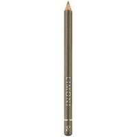 Limoni Eye Pencil - Карандаш для век тон 8 зеленый, 1.7 гр