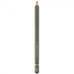 Фото Limoni Eye Pencil - Карандаш для век тон 9 темно-зеленый, 1.7 гр