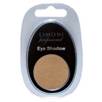 Купить Limoni Eye Shadow - Тени для век, тон 01, светло-коричневый, 2 гр