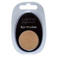 Limoni Eye Shadow - Тени для век, тон 01, светло-коричневый, 2 гр