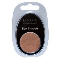 Купить Limoni Eye Shadow - Тени для век, тон 03, бронзовый, 2 гр