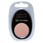 Фото Limoni Eye Shadow - Тени для век, тон 06, ярко-розовый, 2 гр