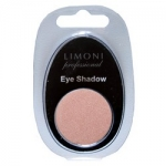 Фото Limoni Eye Shadow - Тени для век, тон 06, ярко-розовый, 2 гр