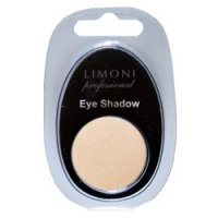 Limoni Eye Shadow - Тени для век, тон 07, светло-бежевый, 2 гр