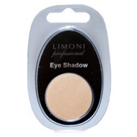 Limoni Eye Shadow - Тени для век, тон 08, бежевый, 2 гр
