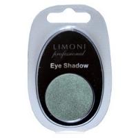Limoni Eye Shadow - Тени для век, тон 103, серо-зеленый, 2 гр