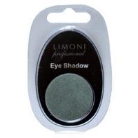Limoni Eye Shadow - Тени для век, тон 105, зеленый, 2 гр