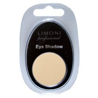 Купить Limoni Eye Shadow - Тени для век, тон 108, светло-бежевый, 2 гр