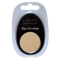 Купить Limoni Eye Shadow - Тени для век, тон 109, светло-бежевый, 2 гр