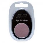 Фото Limoni Eye Shadow - Тени для век, тон 11, холодный темно-бежевый, 2 гр
