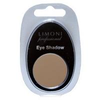 Limoni Eye Shadow - Тени для век, тон 110, бежевый, 2 гр фото