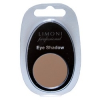 Limoni Eye Shadow - Тени для век, тон 112, темно-бежевый, 2 гр