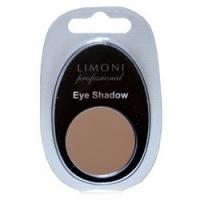 Limoni Eye Shadow - Тени для век, тон 112, темно-бежевый, 2 гр