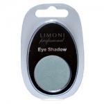 Фото Limoni Eye Shadow - Тени для век, тон 16, морская волна, 2 гр