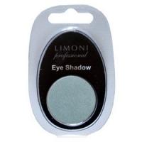 Limoni Eye Shadow - Тени для век, тон 16, морская волна, 2 гр