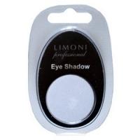 Limoni Eye Shadow - Тени для век, тон 22, нежно голубой , 2 гр