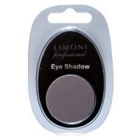 Limoni Eye Shadow - Тени для век, тон 28, благородный серый, 2 гр