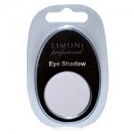 Фото Limoni Eye Shadow - Тени для век, тон 29, светло пепельный, 2 гр