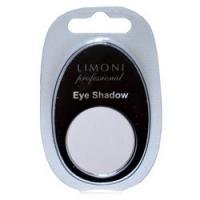 Limoni Eye Shadow - Тени для век, тон 29, светло пепельный, 2 гр