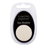Limoni Eye Shadow - Тени для век, тон 36, светлый беж, 2 гр