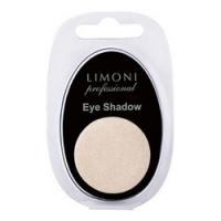 Limoni Eye Shadow - Тени для век, тон 41, светло-песочный, 2 гр  - Купить