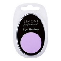 Limoni Eye Shadow - Тени для век, тон 52, сиреневый, 2 гр