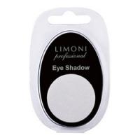 Limoni Eye Shadow - Тени для век, тон 57, алебастровый, 2 гр