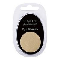 Limoni Eye Shadow - Тени для век, тон 61, бежевый, 2 гр