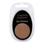 Фото Limoni Eye Shadow - Тени для век, тон 79, бронзовый, 2 гр