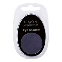 Limoni Eye Shadow - Тени для век, тон 83, индиго, 2 гр