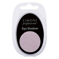 Limoni Eye Shadow - Тени для век, тон 87, лилово-розовый, 2 гр