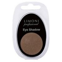 Купить Limoni Eye Shadow - Тени для век, тон 88, бронзовый, 2 гр